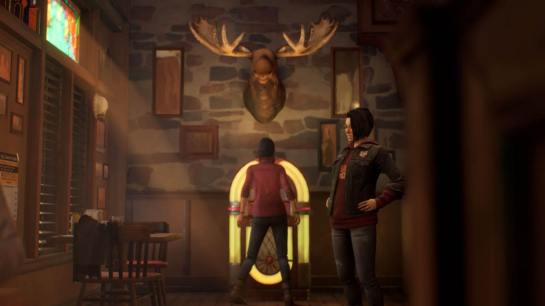 Life-is-Strange-True-Colors-Moose-Head