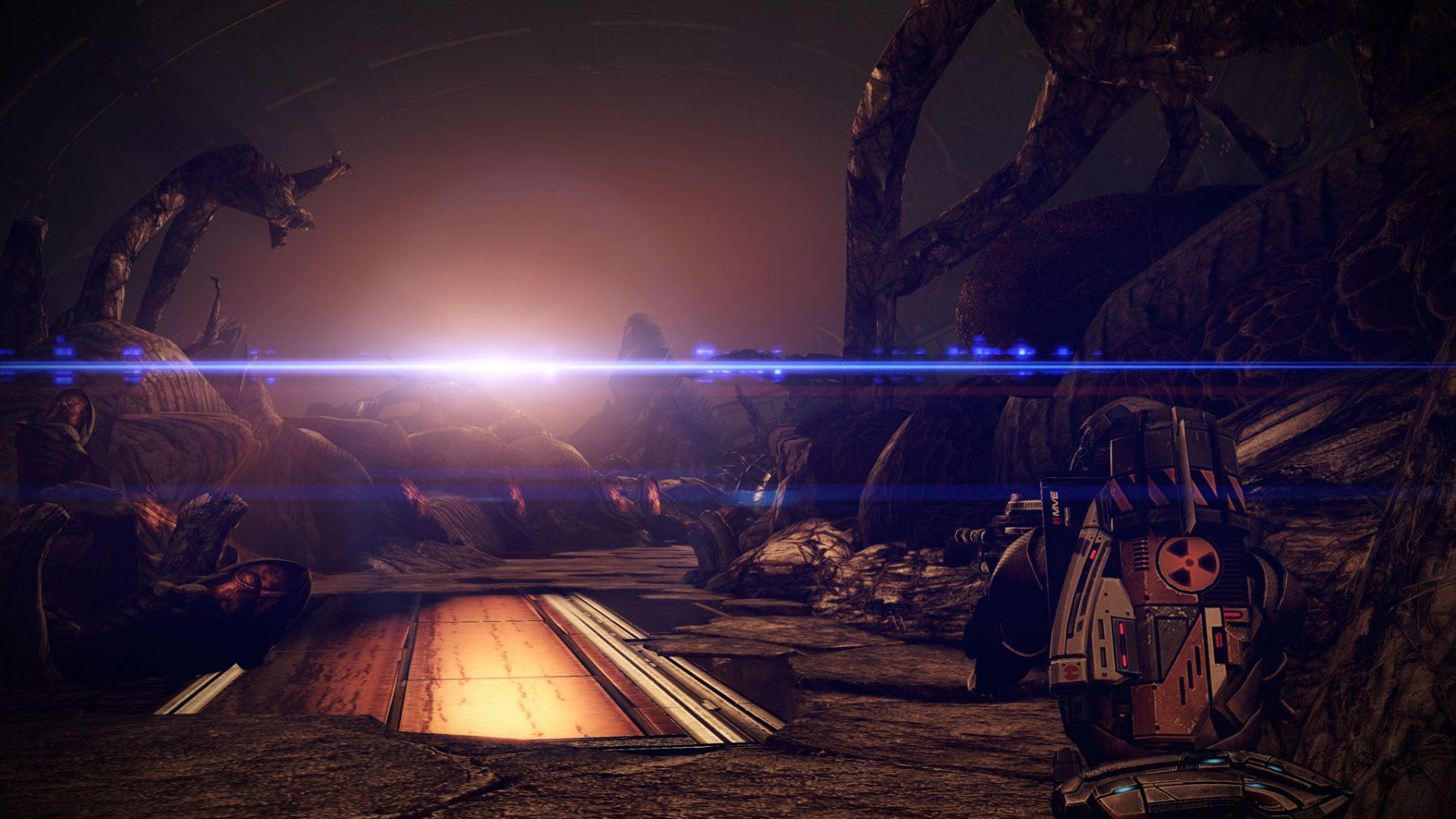 Mass-Effect-2-Inside-a-Collector-Ship