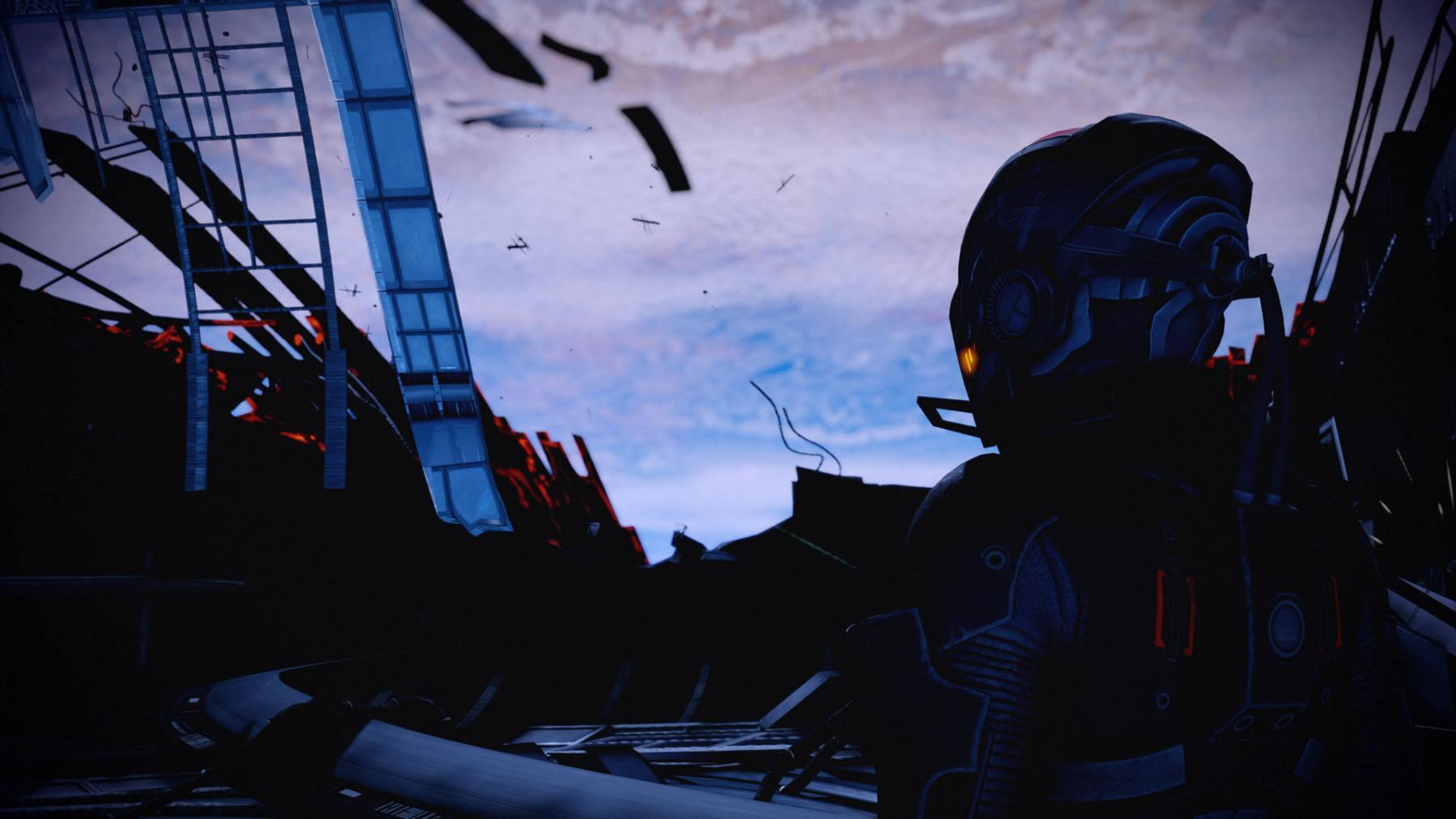 Mass-Effect-2-Its-Just-a-Scratch