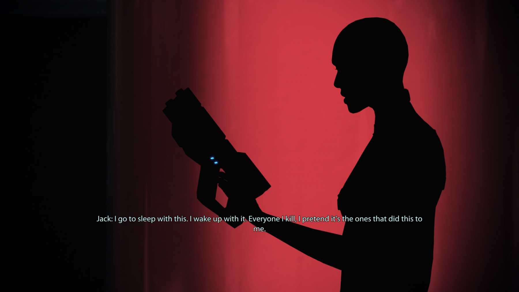 Mass-Effect-2-Silhouette-Jack