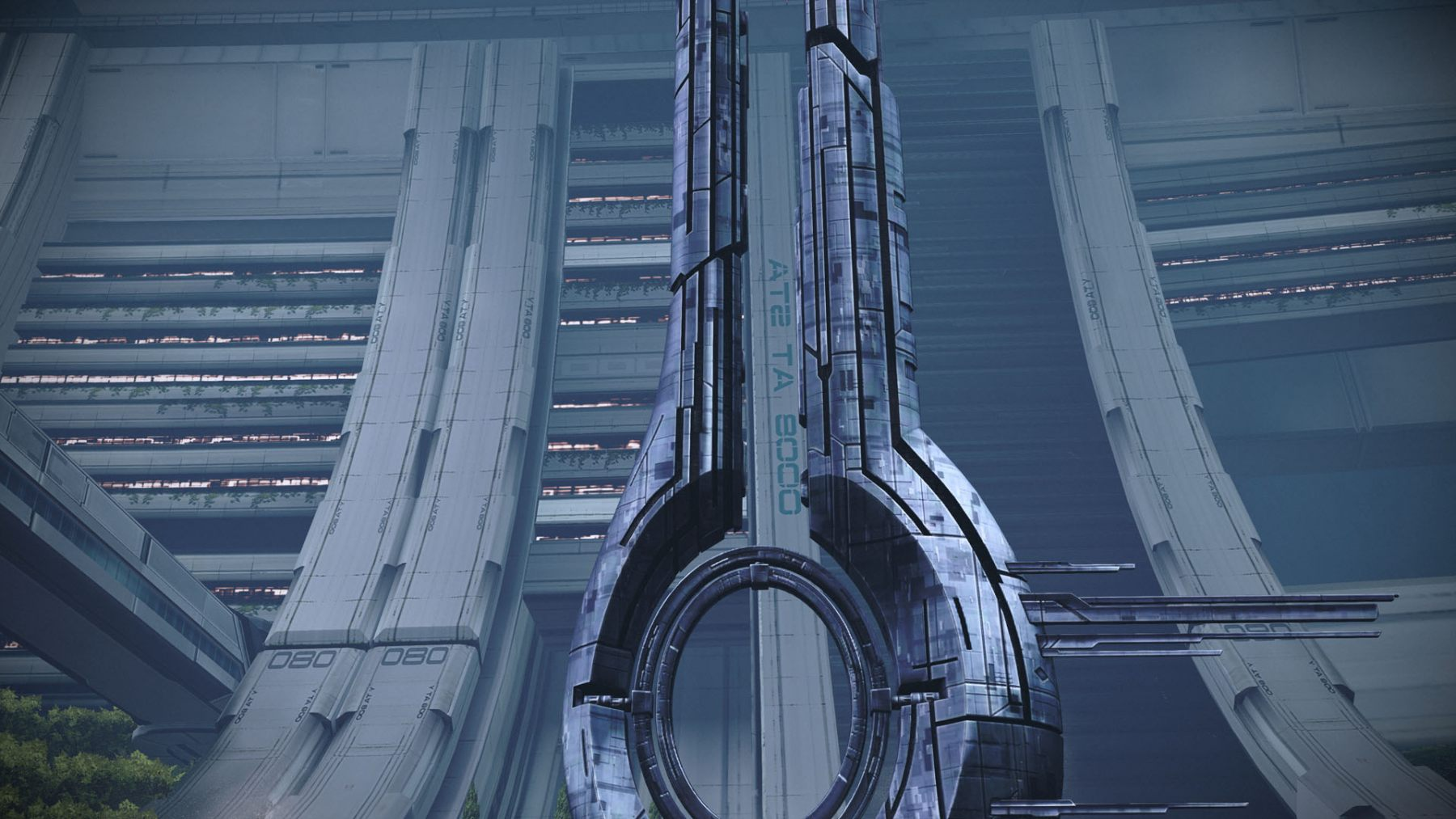 Mass-Effect-Accelerator-in-the-Citadel