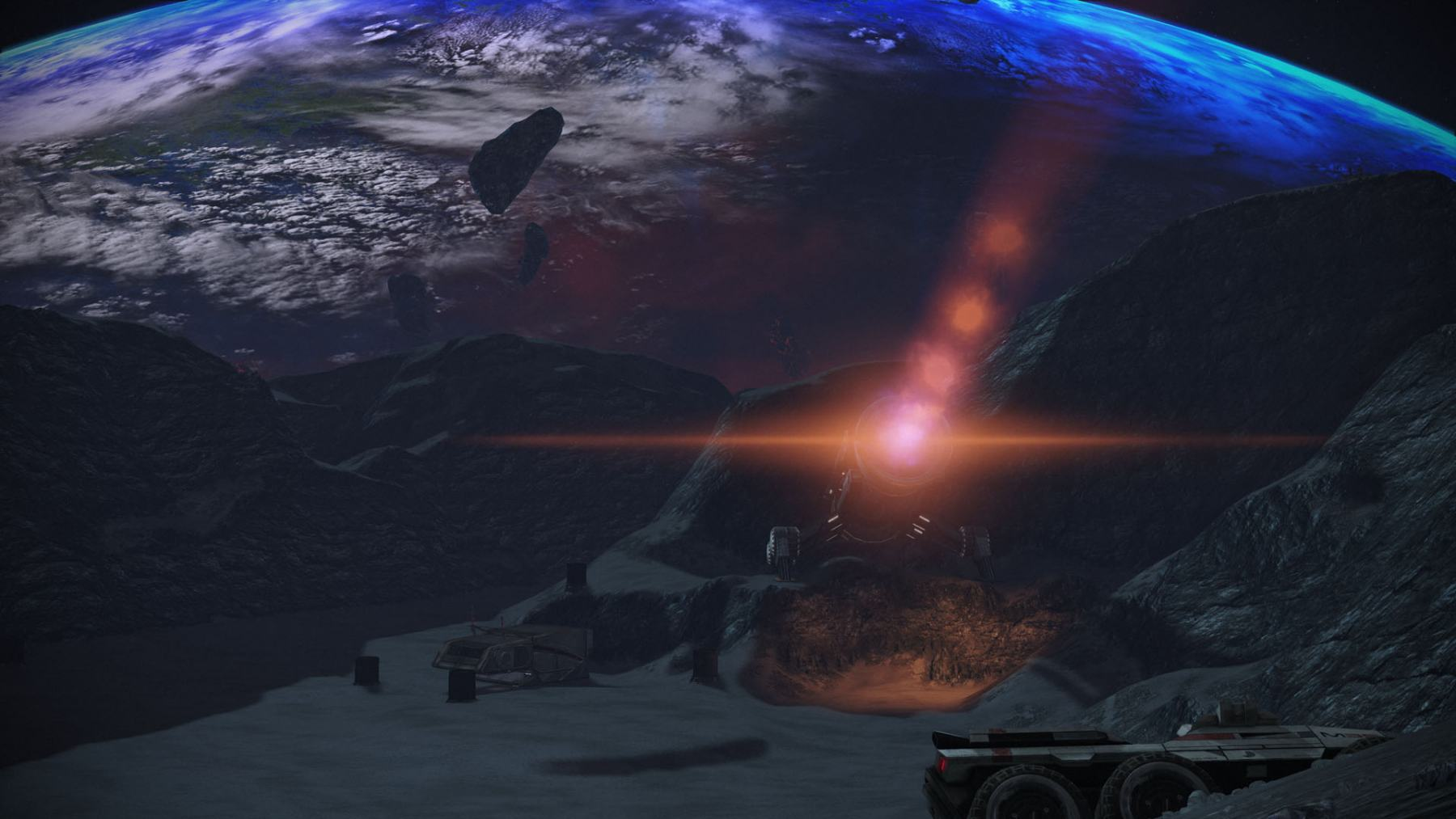Mass-Effect-Bring-Down-the-Sky