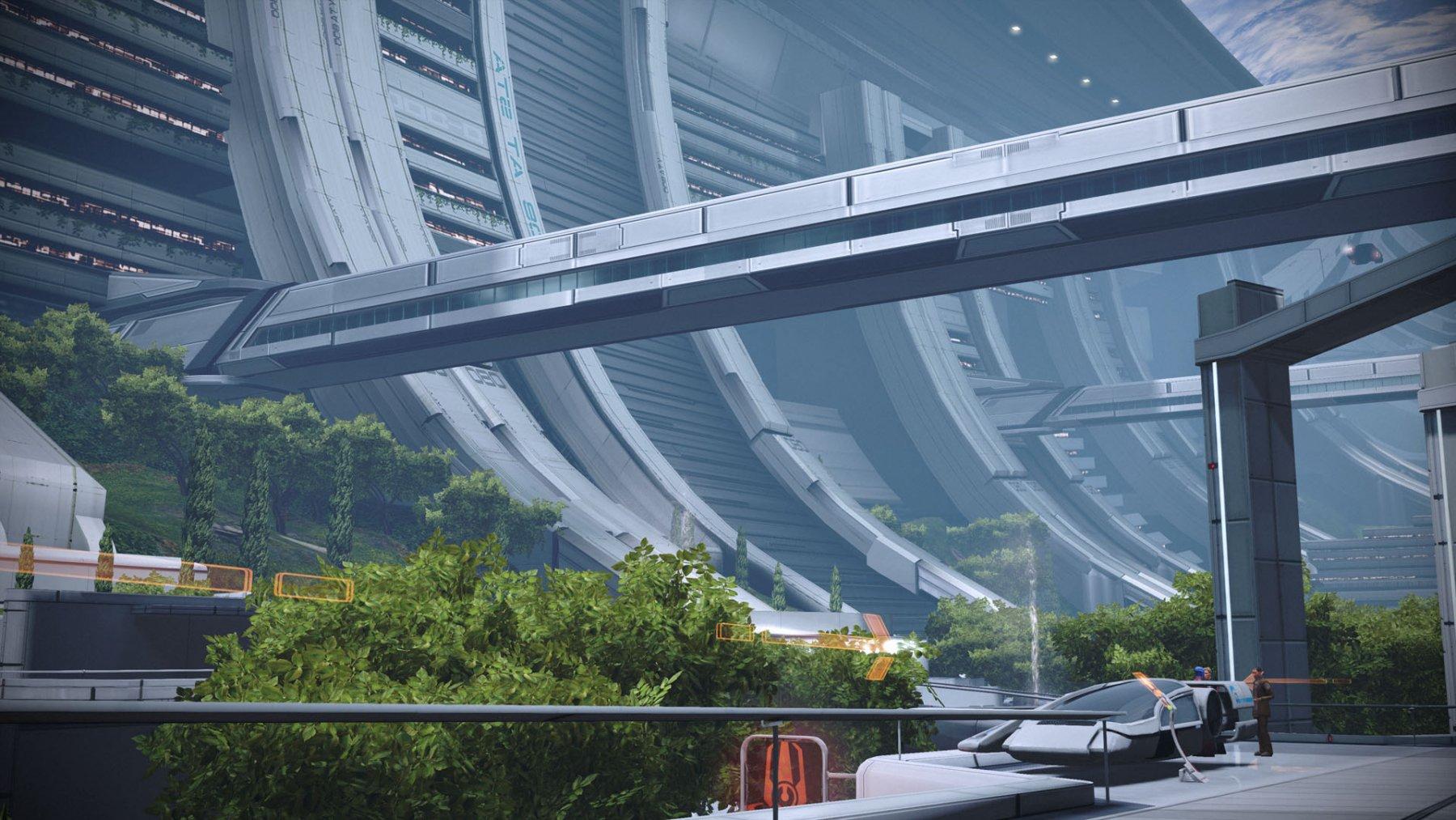 Mass-Effect-Citadel-Portrait