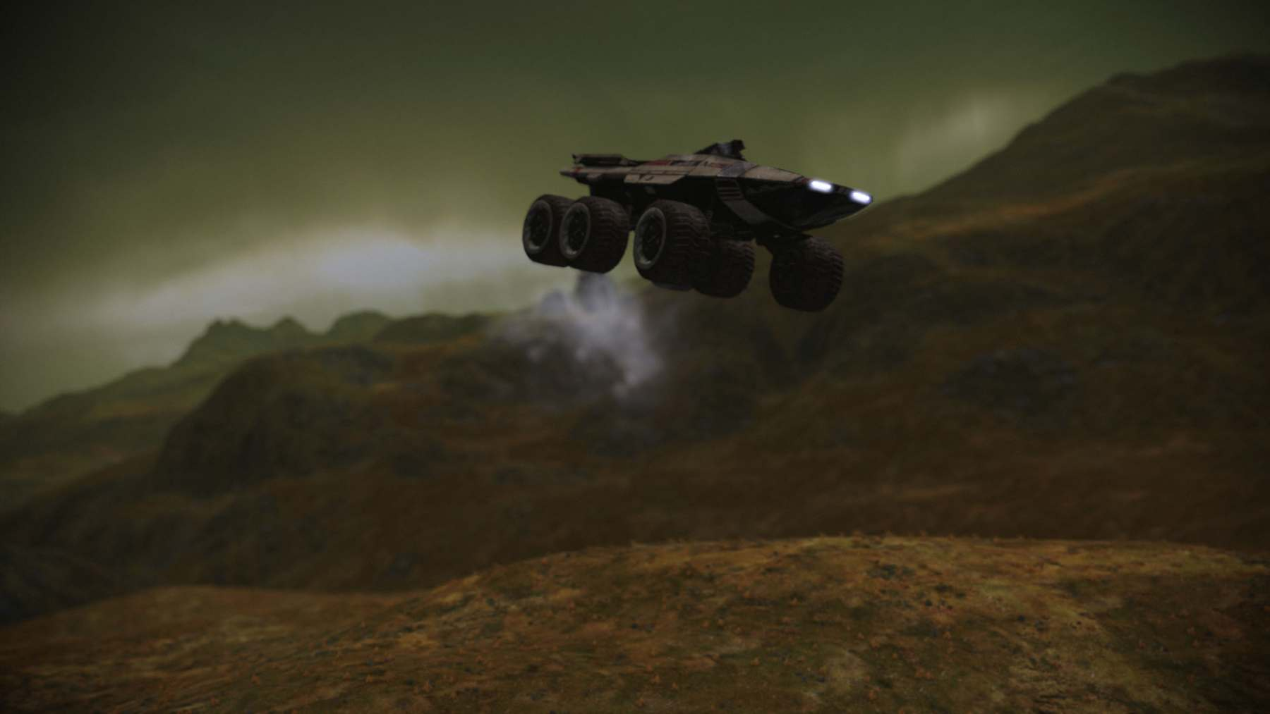 Mass-Effect-Flying-Mako