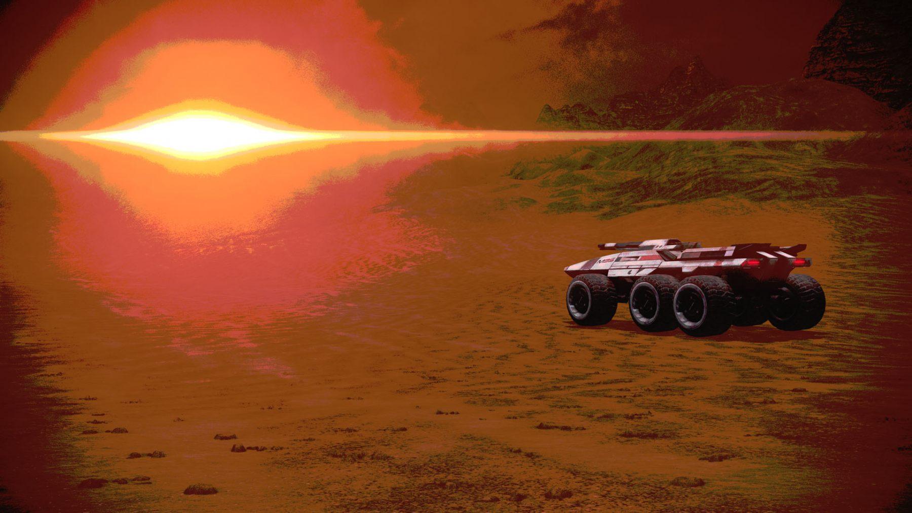 Mass-Effect-Lens-Flare