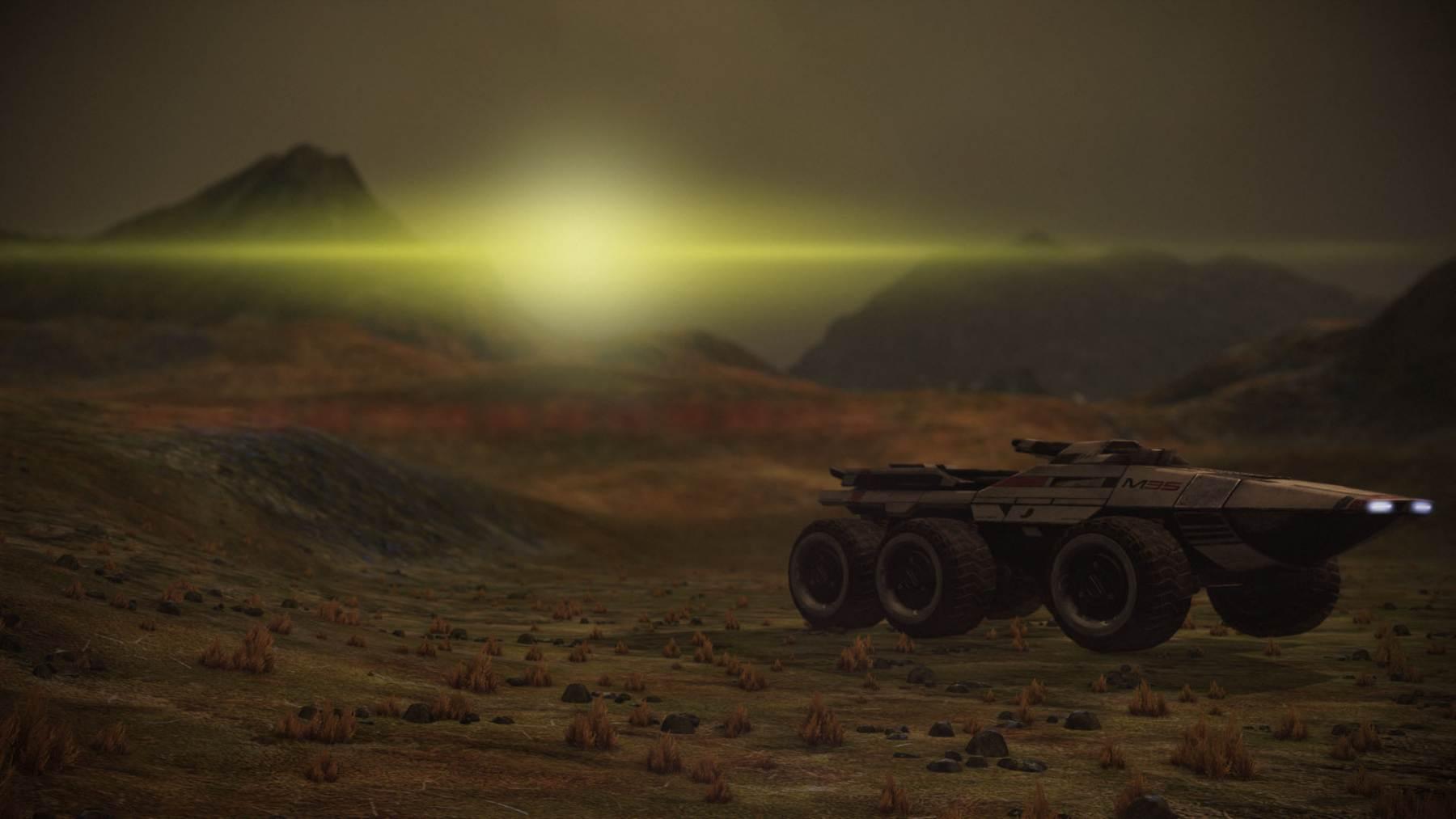 Mass-Effect-Mako-Planetside