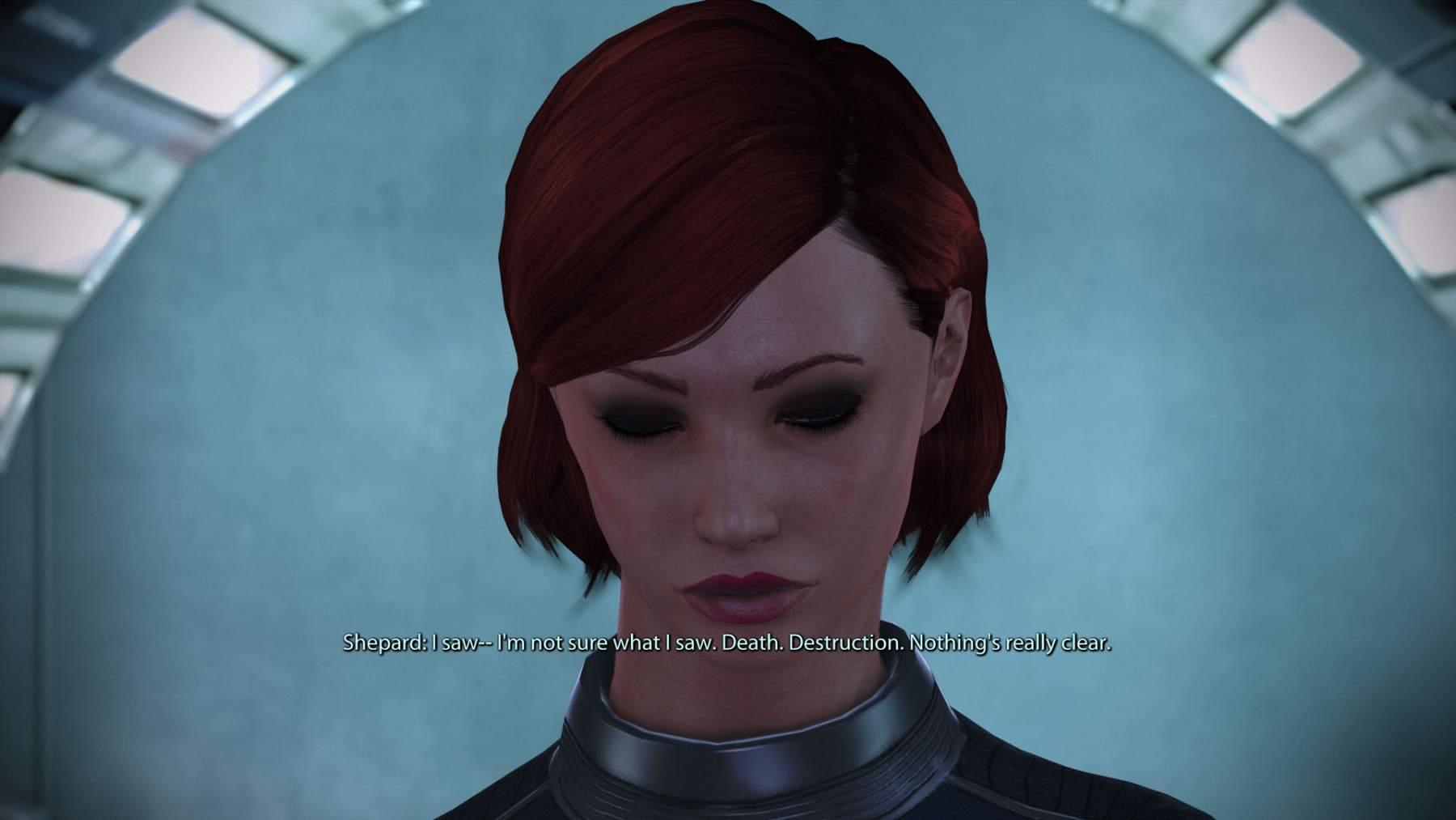 Mass-Effect-Post-Beacon