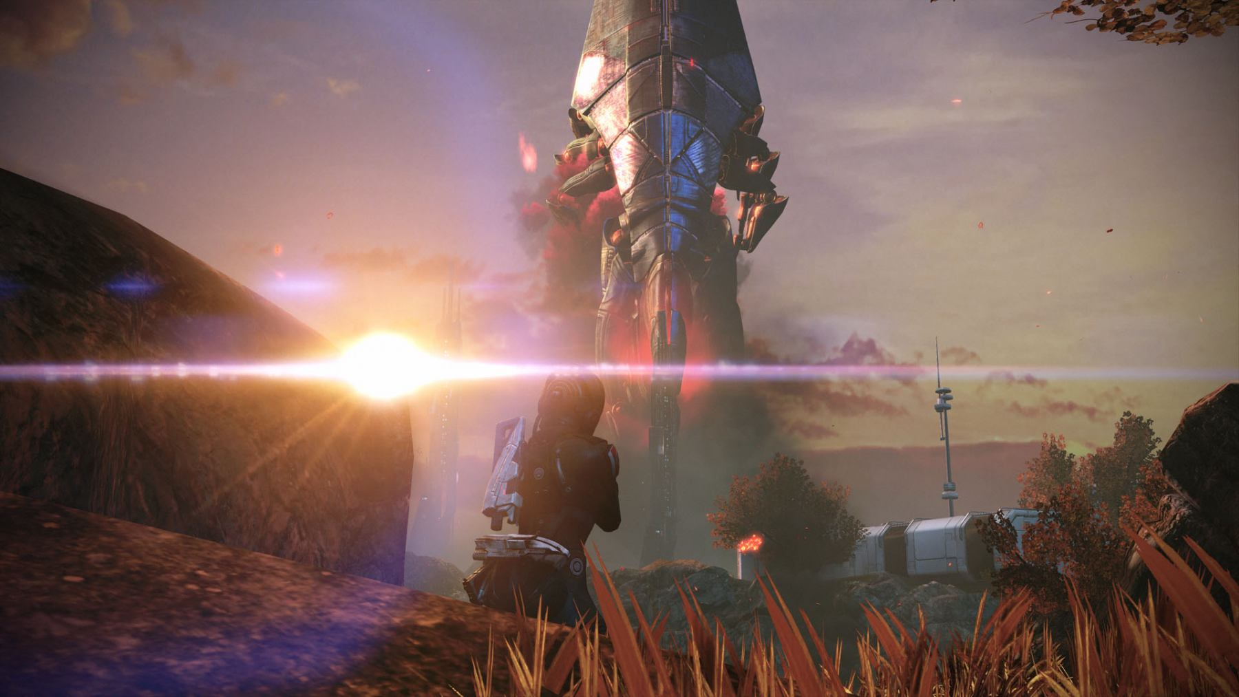 Mass-Effect-Sovereign