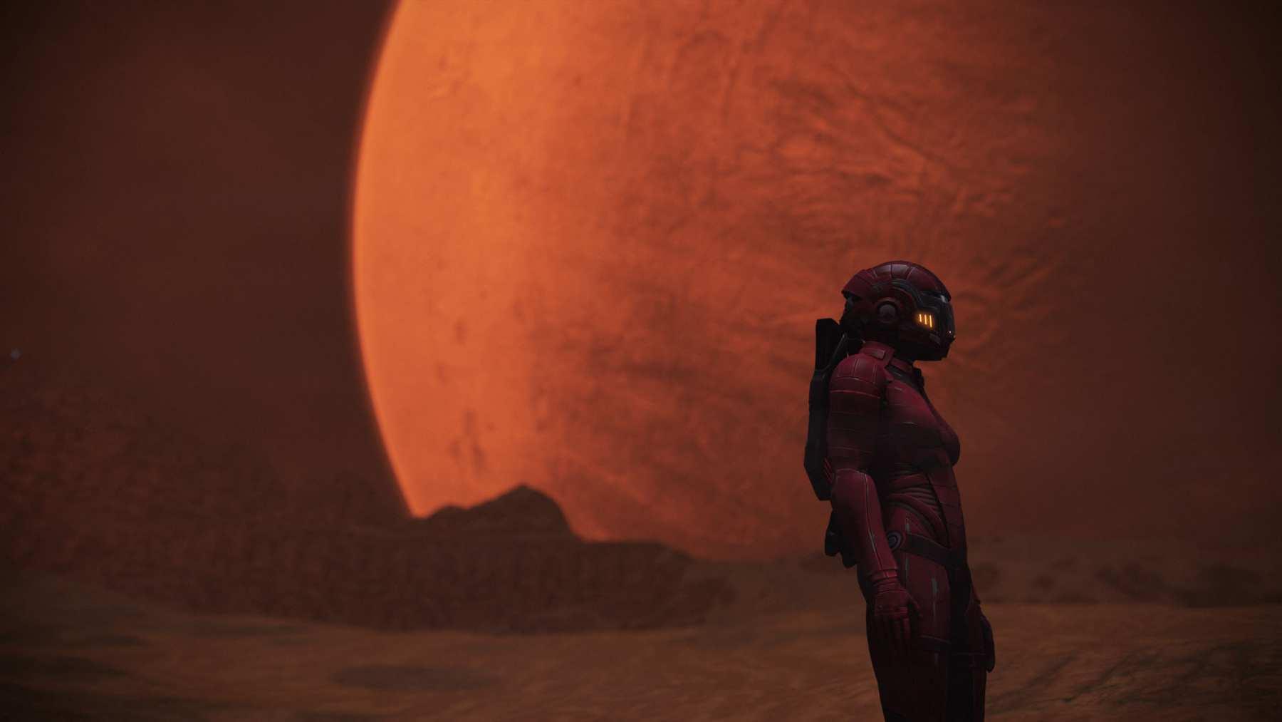 Mass-Effect-That-is-Not-A-Moon