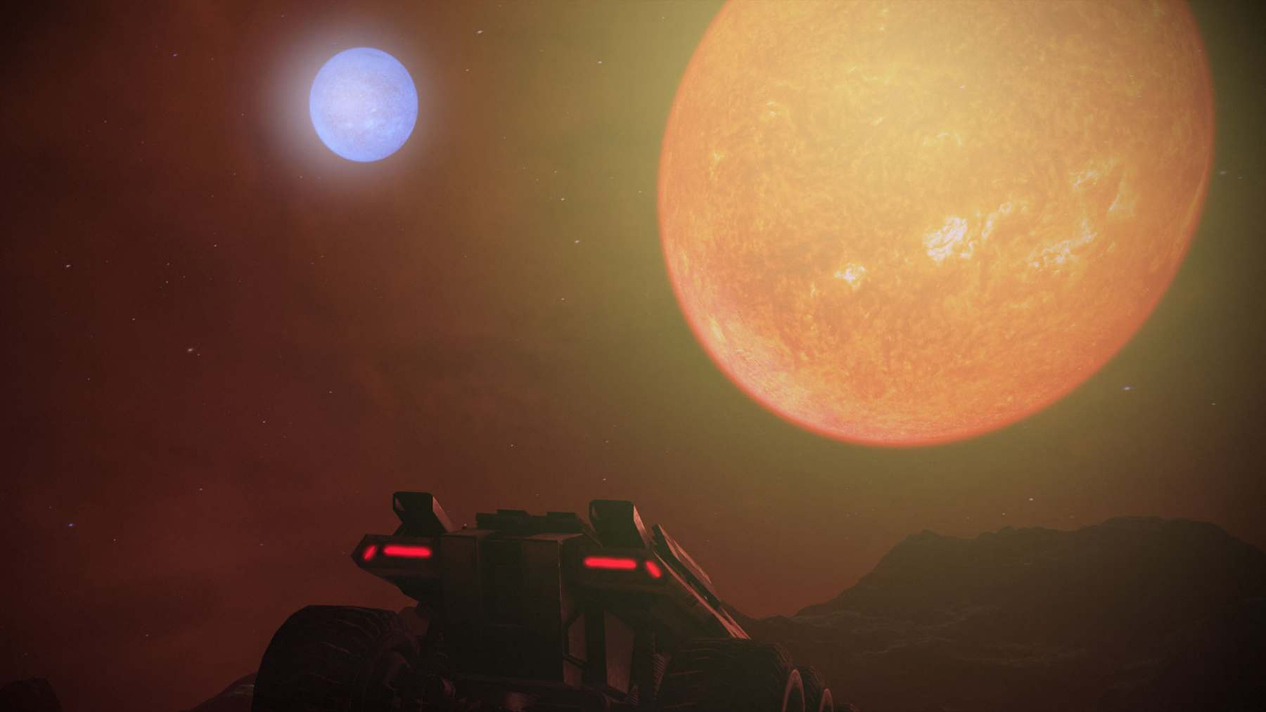Mass-Effect-The-Mako-Under-the-Sky